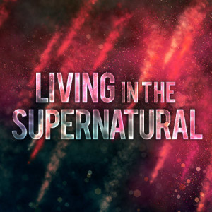 living_supernatural_400px-400x400