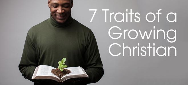7TraitsGrowingChristian_Title