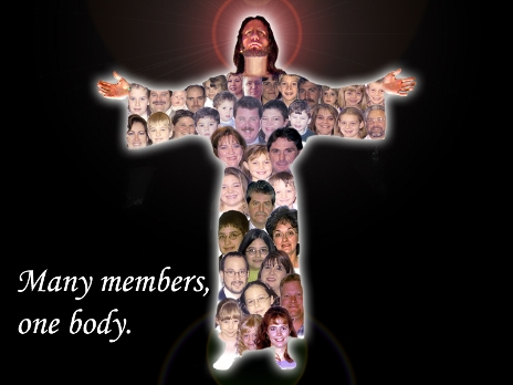 body_of_christ