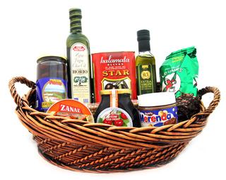 greek-gifts